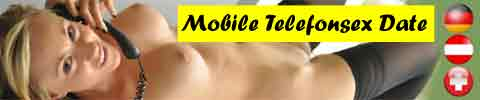 Telefonsex Date Mobile